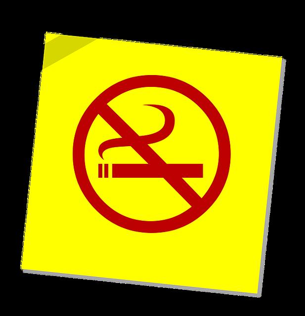 zákaz