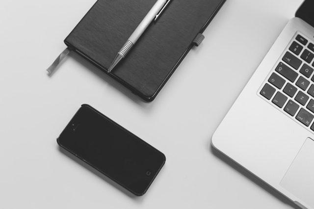 notebook, mobil a notes.jpg