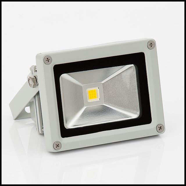 light-959547_640
