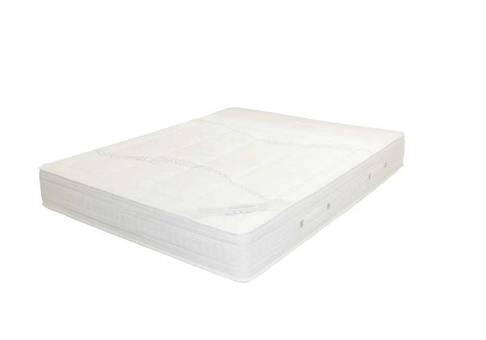mattress-2029190_960_720