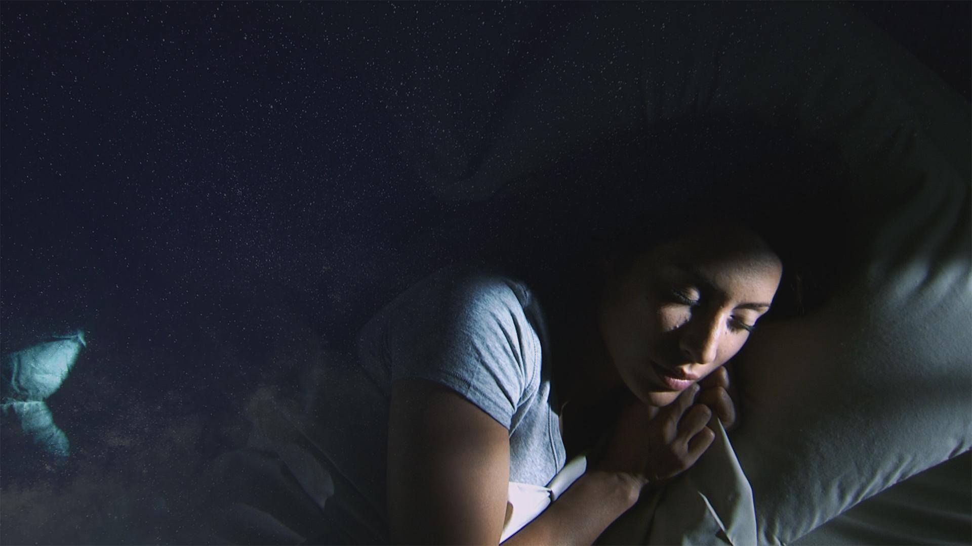 mysteries-sleep-im